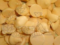 Dropsy medové Trixie 75 g