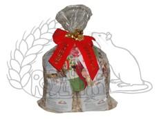 Vánoční balíček veliký - POTKAN