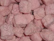 CANDIE´s ovocné kostky 500 g