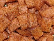 Crock Complete: Polštářky se sýrem 50 g