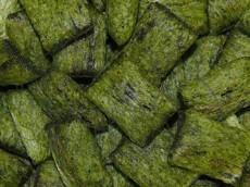 Crock Complete: Polštářky s bylinkami 50 g