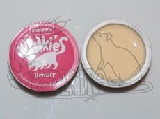 Milkies beauty 4 x 15 g