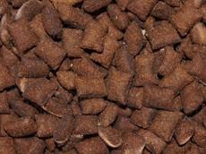 Dreamies: polštářky plněné hovězím masem 60 g