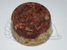 Applaws: Aspik - kuřecí maso s jehněčím 70 g