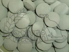 SANAL - tablety s mořskou řasou 100 g