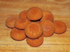 Játrové sušenky s kurkumou a čertovým drápem 50 g