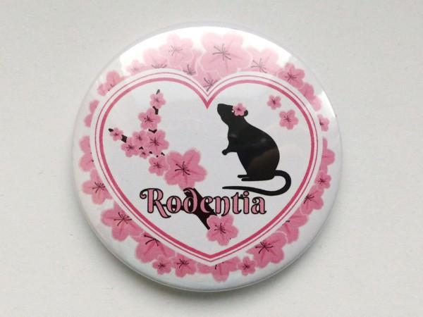 """Magnetka Rodentia """"Májová"""""""