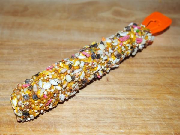 Hryzací tyčinka Granum ořechová 1 ks