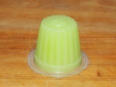 Kalíšek želé - meloun 16 g