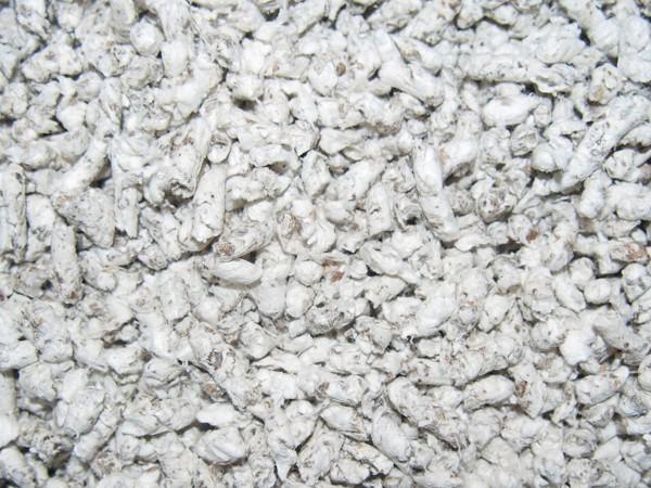 Papírová podestýlka Cunipic 4 l / 1 kg