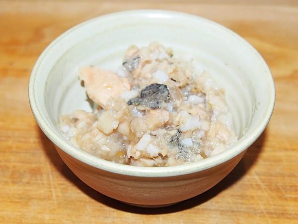 Applaws kapsička: bílá ryba a losos s hruškou 70 g
