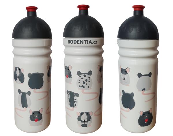 Nápojová láhev RODENTIA 0,7l