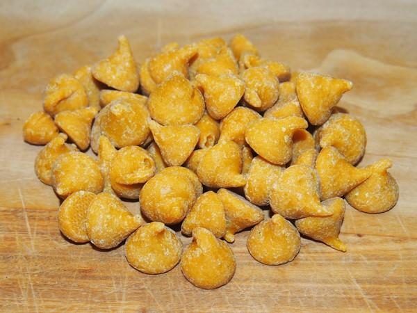 Dropsy mrkvové s vitamíny Trixie 75 g