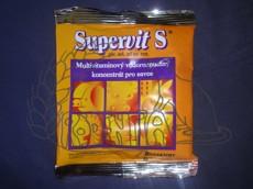 Biofaktory Supervit S 100 g