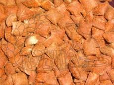 Polštářky s náplní SANAL 75 g