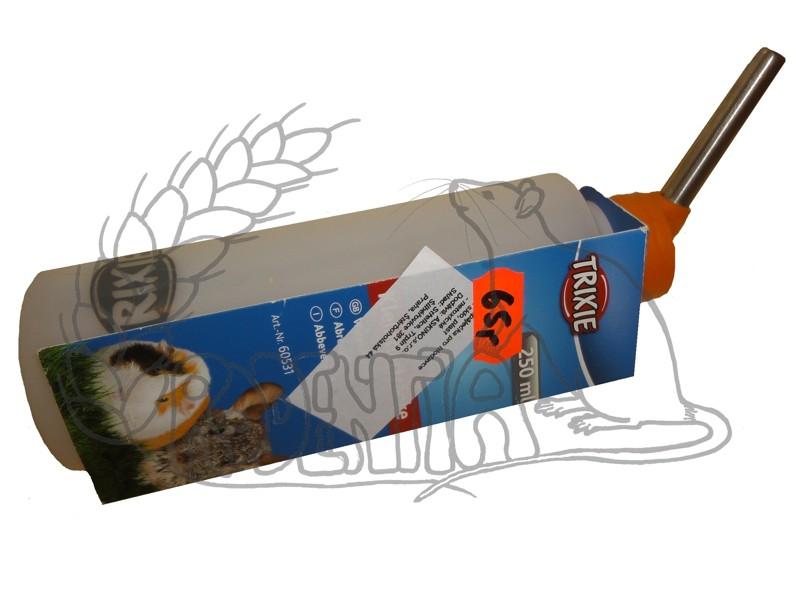 Napáječka Trixie 250 ml
