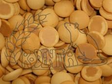 Krmné piškoty