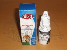 Kapky proti průjmu TRIXIE 15 ml