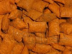 Polštářky s lososovou náplní SANAL 75 g