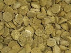 Dropsy pampeliška MINI Trixie 75 g