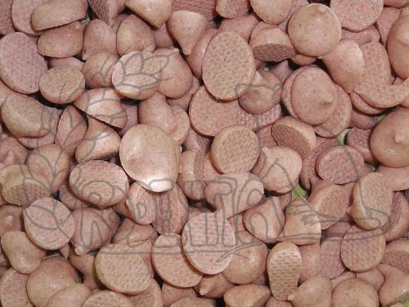 Dropsy jahodové MINI Trixie 75 g