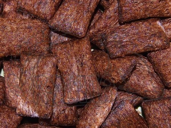 Crock Complete: Polštářky s kuřecím masem 50 g