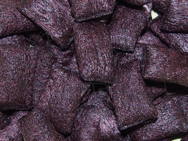 Crock Complete: Polštářky s bobulemi 50 g