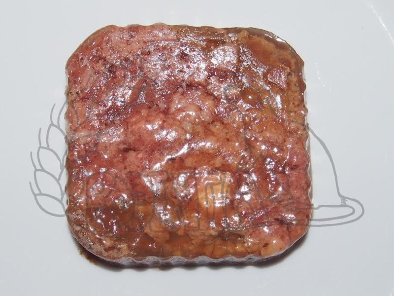 Applaws: paštika s lososem 100 g