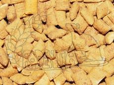 Dreamies: polštářky plněné sýrem 60 g