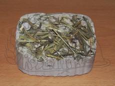 Minerální kámen Trixie s vojtěškou 180 g