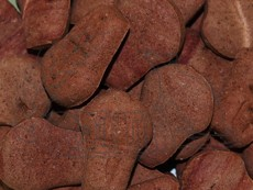 Sušenky masové 100 g