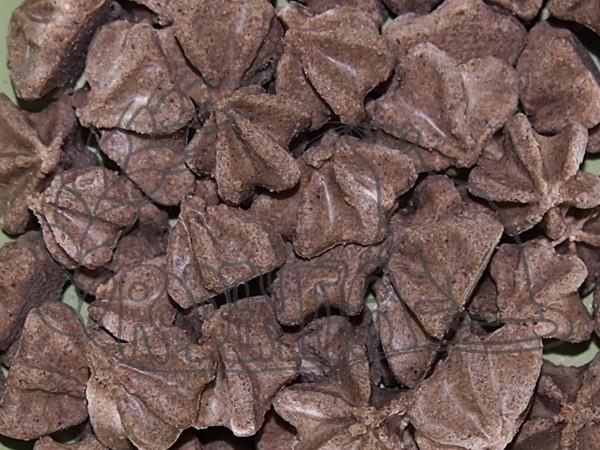 Měkké hvězdičky SANAL - kuře 40 g