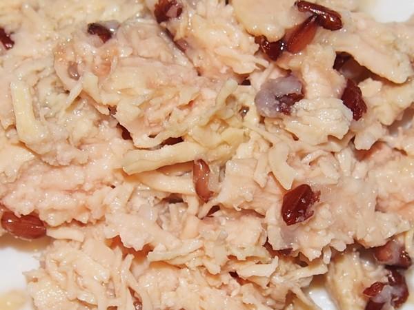 Applaws kapsička: kuře s divokou rýží 70 g