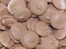 Dropsy ořechové 75 g