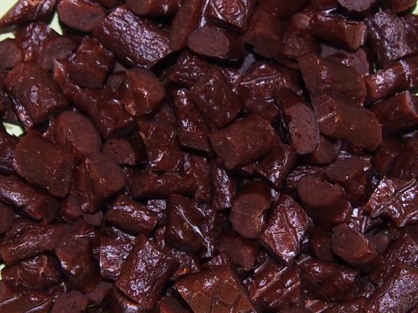 Mini tyčinky jehně 100 g
